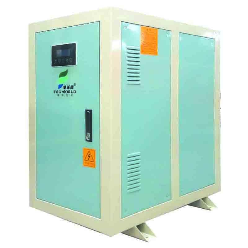 户式水(地)源热泵机组.jpg